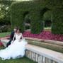 Le nozze di Alessandra Valenti e Foto & Movie di Irene Rizzotti 8