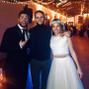 Le nozze di Valentina e Pepo Dj 4