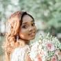 Le nozze di Emma Tientcheu e Villa Grimaldi Ricevimenti 8