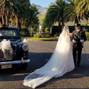 Le nozze di Lukariello e Sposabella Tammetta 10