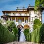 Le nozze di Giulia P. e Daniele Cortinovis Fotografia 17