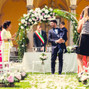 le nozze di Valentina Sanfilippo e Villa Botta Adorno 23