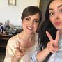 Le nozze di Alessia Giglio e Noemi Ferlito Make Up Artist 4