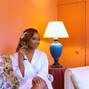 Le nozze di Emma Tientcheu e Villa Grimaldi Ricevimenti 9