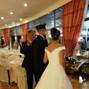 Le nozze di Lukariello e Sposabella Tammetta 11
