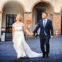 Le nozze di Barbara Franceschelli e Marco Cammertoni 23