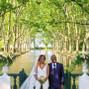 Le nozze di Emma Tientcheu e Villa Grimaldi Ricevimenti 10
