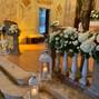 Le nozze di Laura Goglio e Florapiù 8
