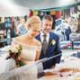 Le nozze di Barbara Franceschelli e Marco Cammertoni 24