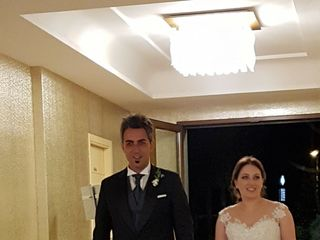 Millenia Sposa 2