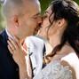 Le nozze di Giulia P. e Daniele Cortinovis Fotografia 19