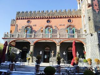 Castello de Vita 3