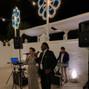 Le nozze di Francesca Dibitetto e Naima Band 5