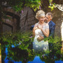 Le nozze di Barbara Franceschelli e Marco Cammertoni 25