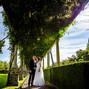 Le nozze di Giulia P. e Daniele Cortinovis Fotografia 20
