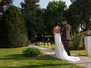 Manto Weddings - Wedding Planner 1