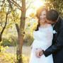 le nozze di Fabrizio Marras e Selene Farci photography 1