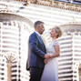 Le nozze di Barbara Franceschelli e Marco Cammertoni 26