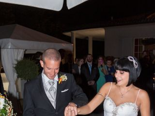 Manto Weddings – Wedding Planner e Celebrante 4