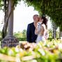 Le nozze di Giulia P. e Daniele Cortinovis Fotografia 21