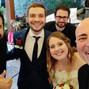 Le nozze di Chiara e The Weddingers 7