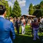 Le nozze di Luciano M. e Francesco Pennacchietti 9