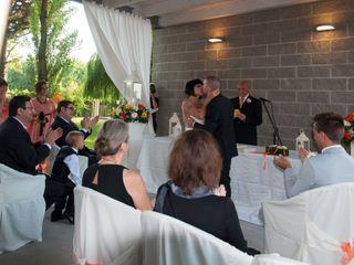 Manto Weddings – Wedding Planner e Celebrante 5