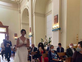Idea Sposa Lecce 2
