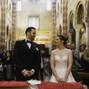Le nozze di Vito Giardullo e Aurora Scuderi 11