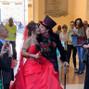 Le nozze di Silvia Casamenti e Linda Spose 7