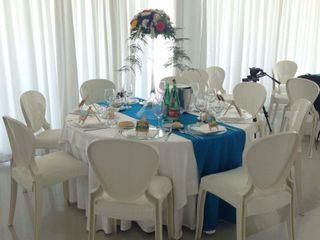 Rainone Fiori Floreal Interior Designer 5