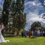 le nozze di Jessica Trivellato e Fotopeter 2