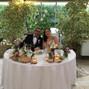 Le nozze di Gloria e Fondo Brugarolo 6