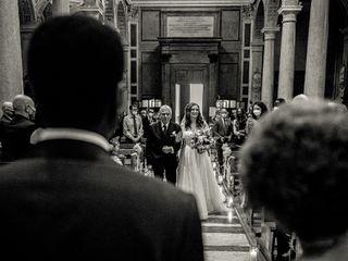Reportage di Matrimonio 5