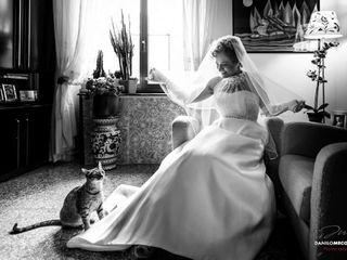 Danilo Mecozzi Photographer 7