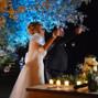 Le nozze di Luca C. e The Wedding Knot 7