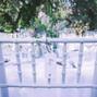le nozze di Federica e Dispensa Pani e Vini Franciacorta 20