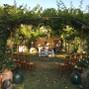 le nozze di Amanda Altobelli e Borgo dei Lecci 11