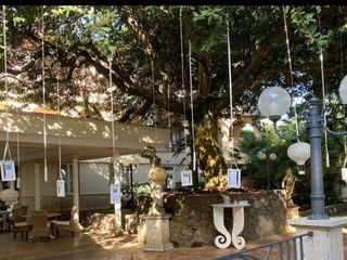 Park Hotel Villa Ferrata 3