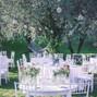 le nozze di Federica e Dispensa Pani e Vini Franciacorta 21