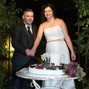 le nozze di Lara Delponte e Annelizabeth Banqueting 9