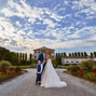 le nozze di Davide & Chiara e NDR di Andrea Montin 13