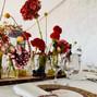 Le nozze di Antonio B. e Incantevole di Stefano Miranda - Wedding&Event 17