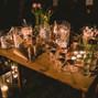le nozze di Federica e Dispensa Pani e Vini Franciacorta 22