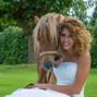 le nozze di Jessica Trivellato e Fotopeter 21