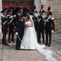 Le nozze di Roberta e L'Atelier dei Sogni 7