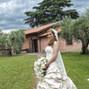 le nozze di Fulvia Lauro e Dream Sposa Atelier 9