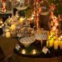 Le nozze di Antonio B. e Incantevole di Stefano Miranda - Wedding&Event 19