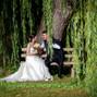 Le nozze di Michele e Studio fotografico Luci e Ombre 9