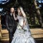 le nozze di Fulvia Lauro e Dream Sposa Atelier 10